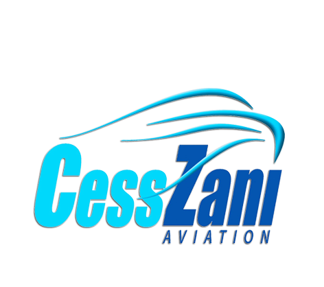 Cesszani Aviation